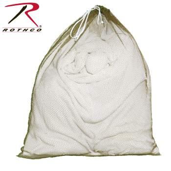 mesh bag,nylon mesh bag,laundry bag,military laundry bag, mesh laundry bag, military mesh bag, large mesh bag, large mesh laundry bag, large laundry bag,