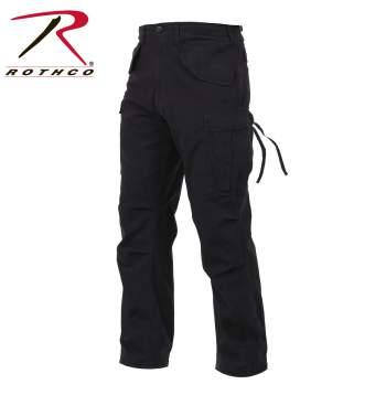 field pants,military field pants,m65,vintage m65 pants,m65 pants,m-65,military pants,vintage military pants,camo,pants,vintage camo,cargo pants,camo cargo pants,Korean war replica pants,replica,