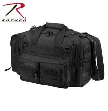 Rothco Concealed Carry Bag, Rothco Concealed Carry, Rothco Bag, Rothco Bags, Concealed Carry Bag, Concealed Carry, Bag, Bags, conceal and carry, concealed carry bags, concealed weapons bag, ccw pack, ccw bag, concealed carry pack, concealed carry gear, concealed carry bags for men, concealed carry shoulder bag, concealed carry shoulder bags, shoulder bag, shoulder bags for men, ccw shoulder bag, concealment, concealment shoulder bag, concealment gear, weapons bag, concealed carry accessories, range bags, tactical bags, tactical shoulder bag, tactical, tactical concealed carry bags, law enforcement bags, covert carry bags, ccw, cc bags, handgun holders, law enforcement gear, discreet carry