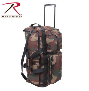 Rothco Camo 30'' Military Expedition Wheeled Bag, Rothco Camo Military Expedition Wheeled Bag, Rothco Military Expedition Wheeled Bag, Rothco Wheeled Bag, Camo 30'' Military Expedition Wheeled Bag, Military Expedition Wheeled Bag, wheeled bag, camo wheeled bag, wheeled duffle bag, wheeled backpack, military wheeled backpack, duffle bag, duffle bags, gym bag, wheeled gym bag, gym bags for men, gym bags for women, rolling backpacks, rolling gym bags, sports bag, mens duffle bags, travel duffel bags, travel duffle bags, rolling travel bags, rolling suitcase, mens duffle bag, workout bags, wheeled duffle bags, wheeled travel bags, wheeled suitcase, military wheeled duffle bags, military wheeled duffle bag, army packs, military rolling duffle bag, military packs, military expedition wheeled bag, luggage bag, luggage bag with wheeled, wheeled bag, roll bag, military roll bag