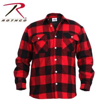 Rothco fleece lined flannel shirt, Rothco fleece lined flannel t-shirt, Rothco flannel shirt, Rothco flannel t-shirt, Rothco fleece lined shirt, Rothco fleece lined t-shirt, fleece lined flannel, fleece lined flannel shirt, fleece lined flannel t-shirt, flannel, flannel t-shirt, flannel t-shirt, fleece flannel, fleece flannel shirt, flannel shirts, flannel shirt, mens flannel shirts, flannel shirts for men, flannels for men, mens flanne, long flannel shirts, mens flannels, plaid flannels, fleece lined flannel, flannel shirts men, insulated flannel shirt, fleece shirts, fleece lines flannel shirt womens, fleece lined flannel shirt mens, flannel shirts men, flannel shirts women, flannel shirts, flannel shirt men, flannel shirt, mens plaid flannel shirts, plaid flannel shirt, fleece lined flannel shirt womens, fleece lined flannel shirts, flannel shirts for women, plaid shirt, plaid button up shirt, flannel button up, outdoor shirt, hunting shirt, casual tops, outdoor clothing, wholesale plaid shirts, workwear shirt, wholesale plaid flannel, red plaid flannel, red plaid shirt