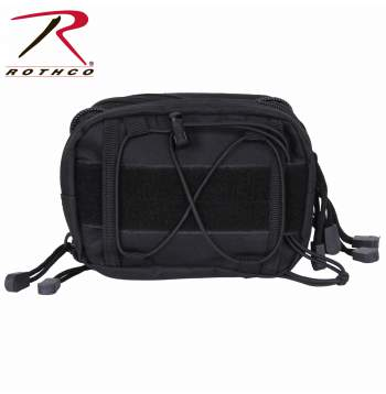 Rothco Tactical Foldable Backpack, Rothco Foldable Backpack, Rothco Tactical Backpack, Rothco Backpack, Rothco Backpacks, Rothco Bags, Tactical Foldable Backpack, Foldable Backpack, Tactical Backpack, Backpack, Backpacks,foldable backpacks, packable backpack, folding backpacks, folding backpack, folding tactical pack, folding tactical backpack, tactical folding backpack, bicycle backpack, packable daypack, collapsible backpack, military packs, folding bags, sling bag,