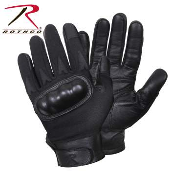 heat resistent gloves, gloves heat resistant, heatproof gloves, burn resistant gloves, heatproof gloves, gloves for heat protection, gloves for heat, high-temperature resistant gloves, thermal resistant gloves, heat protective gloves, high heat resistant gloves, thermal protection gloves, high heat gloves, hot water resistant gloves, glove heat, high-temperature glove, cutproof gloves,protective gloves for cutting, protective gloves for cutting,cut gloves, cut resistant, cut proof glove,gloves cut resistant, resistant gloves, cut proof gloves, cut resistant glove, cut resistent gloves, military tactical gloves, army tactical gloves, tactical gloves for sale, military gloves, tactical shoot gloves, army shooting gloves, black military gloves, gloves military, combat gloves, tactical gloves, tactical  combat gloves, tactical airsoft gloves
