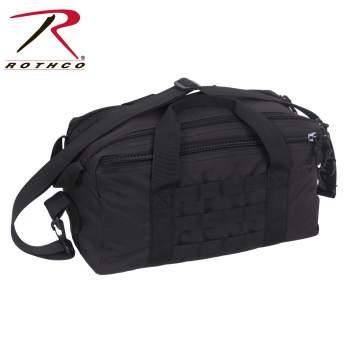rothco range bag, range bag, bag, range bags, pistol range bag, gun range bag, shooting range bag, tactical range bag, shooting bags, gun range bags, ammo bag, shooting gear, tactical bags, tactical gear bags