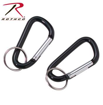 carabiner, key chain, keychain carabiner, keychain, outdoor accessoires, carabener, carbeeners, carribeaners, climing caribiner, camping carabiner, hiking carabiner, rock climbing carabiner, carabiner for climbing, carbiner clips, carabiner clips, carabiner set, key holder clip, carrabiner with ring