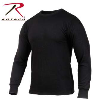 Thermal, knit top, Rothco Midweight Thermal Knit Top, Tactical Thermal, Military Thermal, Thermal knit, cold weather gear, thermal underwear, cold weather underwear, thermal undershirt, undershirt, thermal shirt, inner thermal, thermal clothes, thermal base layer, warm undershirts, base layer, Thermal Knit Fabric,Thermal Fabric, Thermal Waffle Knit Fabric, Thermal Fabrics, Waffle Knit Fabric, Thermal Cotton, Thermal Material, Heavy Cotton Knit Fabric, Waffle Weave Material, Cotton Thermals