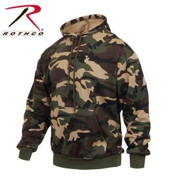 hoodie, sweatshirt, pullover hoodie, hooded sweatshirt, pullover, pull over, hooded pullover, rothco, Rothco Polyester Performance Pullover Hoodie, pullover hoodie, performance pullover, athletic hoodie, polyester hoodie, performance sweatshirt, sweatshirt, pullover sweatshirt, camo sweatshirt, camo hoodie, camo pullover sweatshirt, rothco hoodie, rothco hooded sweatshirt, rothco pullover