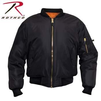 rothco enhanced nylon ma-1 flight jacket, enhanced nylon ma-1 flight jacket, enhanced nylon bomber jacket, nylon jacket, nylon bomber jacket mens, nylon bomber jacket, ma-1 flight jacket, flight jacket, ma-1 jacket, ma-1, bomber jacket, bomber jackets, enhanced nylon ma-1, enhanced nylon ma-1 jacket