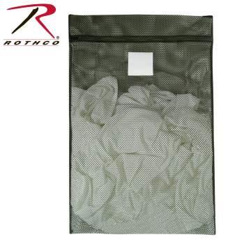 Rothco Zippered Laundry Bag, zippered laundry bag, laundry bag, laundry sack, bag laundry, clothes laundry bag, laundromat laundry bag, durable laundry bag, mesh bag, mesh laundry bag, laundry bags for college, laundry net bag, laundry wash bag, mesh wash bag, college laundry, dirty clothes bag, personalized laundry bag, washing bag, washable laundry bag, travel laundry bag, military laundry bag, barracks bag, army laundry bag, barracks bag army, waterproof laundry bag, army barracks bag, military laundry, waterproof clothing bag, Rothco Washable Zippered Mesh Laundry Barracks Bag