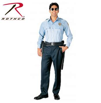 Long Sleeve shirts, uniforms, Shirt, security clothing, button down, tees long sleeve, law enforcement uniforms, uniform shirts, casual shirts, button down shirts, shirts long, white button down, white, cotton, wholesale police shirts, wholesale uniform shirts