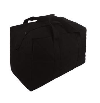 Canvas Parachute Cargo Bag,canvas bag,large canvas bag,military surplus bag,military canvas bag,canvas cargo bag,large canvas cargo bag,canvas miltiary bag,