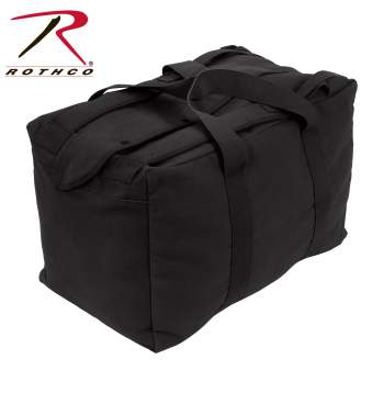 Rothco Mossad Type Tactical Canvas Cargo Bag, canvas bag, canvas military bag, military cargo bag, canvas duffle bag, military duffle bag, canvas tote bag, military bag, military canvas cargo bag, Mossad bag, tactical duffle bag, tactical duffle bag, Israeli military bag, idf backpack, idf bag, tactical duffle backpack, Israeli Mossad duffle bag, canvas cargo bag, parachute bag, military canvas bag, gear bag, gym bag, sports bag, tactical backpack, military backpacks, range bag, army backpack