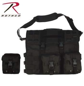 laptop briefcase, tactical laptop carrier, laptop briefcases,  tactical briefcase, tactical briefcases, laptop tote, molle briefcase, laptop case, military tactical briefcase, tactical field briefcase, Molle briefcase, molle laptop case,