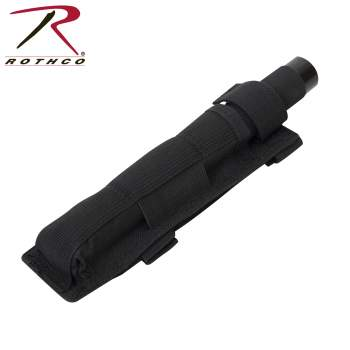 rothco, baton, rothco baton, baton holder, security, security accessories, security gear, police, police gear, law enforcement gear, baton swivel, law enforcement accessories, scabbard, scabbard holder, public safety gear, public safety accessories, molle, molle pouches, molle attachments, molle gear, molle holster, molle system, molle accessories, tactical molle, molle ii, modular lightweight load carrying equipment