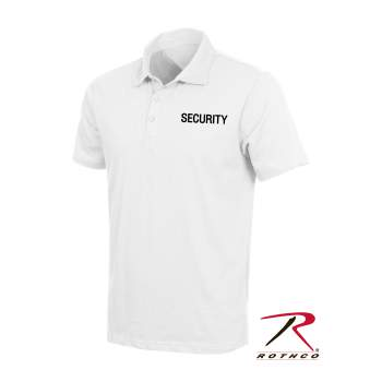 security shirt, collared shirt, golf shirt, polo shirt, security polo, security collared shirt, security uniforms, security shirts, security, rothco security items, security golf shirt, security collared shirt, security polo shirt, public safety uniforms, double sided security shirt, double sided print, double sided print security shirt, moisture wicking shirt, moisture wicking, moisture wicking polo, moisture wicking collared shirt, moisture wicking golf shirt, moisture wicking security golf shirt,