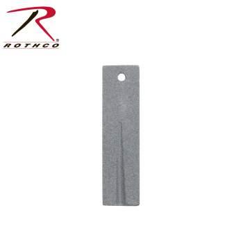 Sharpening Stone,sharpener,knife sharpening stone,sharpening tool,knife sharpener, knives, knife, knife accessories, sharpeners,