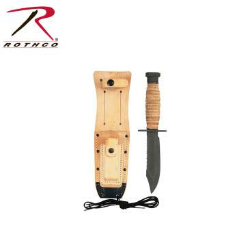 GI Pilots Survival Knife,government issue,gi knife,gi knives,knife,knives,pilot survival knife,pilot knife,pilot knives, zombie,zombies, rothco, rothco knives, army knife, air force knife, army knives, air force knives, rothco knife, military knife, military knives