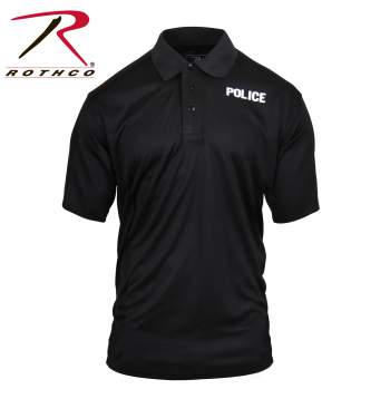 police shirt, collared shirt, golf shirt, polo shirt, police polo, police collared shirt, police uniforms, police shirts, police, rothco police items, police golf shirt, police collared shirt, police polo shirt, public safety uniforms, double sided security shirt, double-sided print, double-sided print police shirt, moisture-wicking shirt, moisture wicking, moisture-wicking polo, moisture-wicking collared shirt, moisture wicking golf shirt, moisture-wicking police security golf shirt,
