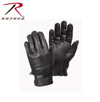 Rothco d3-a type leather gloves, Rothco d3a leather gloves, Rothco leather gloves, Rothco gloves, Rothco d3-a gloves, d3-a type leather gloves, d3a type leather gloves, d3-a gloves, d3-a leather gloves, d3a gloves, d3a leather gloves, leather gloves, gloves, leather, leather work gloves, leather driving gloves, driving gloves, army gear, coyote brown, brown leather gloves, brown gloves, coyote brown leather gloves, coyote brown gloves, army clothing, tactical gear, army gloves, army equipment, mens leather work gloves, leather working gloves, work leather gloves, leather work gloves, work gloves leather, d3a gloves, combat clothing, tactical, tactical gloves, combat gloves, military, military leather gloves, d3-a, d3a, military gloves, military gear, shooting gloves, glove, shooting gloves, tactical gloves, motorcycle gloves, biker gloves, biking gloves