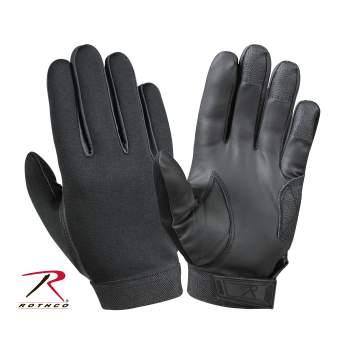 lightweight gloves,lightweight duty gloves,gloves,glove,military glove,tactical glove,public safety glove,police gloves,stretch glove,Neoprene Duty Gloves,neoprene gloves,duty gloves,waterproof gloves,work gloves,tactical gloves,public safety gloves,military gloves,duty glove,paintball gloves,airsoft gloves, fast rope gloves,