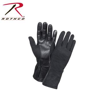 Rothco G.I. Type Flame & Heat Resistant Flight Gloves, flame & heat resistant flight gloves, flame and heat resistant gloves, flame resistant gloves, heat resistant gloves, military gloves, work gloves, gloves, tactical gloves, police gloves, public safety gloves, law enforcement gloves, rothco gloves, gloves, glove, flame retardant gloves, fire resistant gloves, flame proof gloves, flame resistant work gloves, fire retardant gloves, fire protection gloves, fire safety gloves, fire proof gloves, nomex flying gloves, nomex flight gloves, military flight gloves, military issue flight gloves, nomex gloves, army flight gloves, air force flight gloves, military pilot gloves, tactical flight gloves, pilot gloves, fighter pilot gloves, air force pilot gloves, military pilots gloves, air force flight gloves