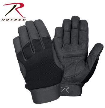 military mechanics glove,glove,military glove,synthetic leather glove,mechanics glove,work glove,tactical glove,military equipment,gloves,mechanix gloves,work gloves,tactical gloves,multicam gloves, fast rope gloves, Moto gloves, motorcycle gloves, biker gloves, moto glove, biker glove, dirt bike gloves, sport bike gloves, motorbike gloves,