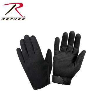 high performance gloves,lightweight duty gloves,gloves,military gloves,tactical gloves,law enforcement gloves,police gloves,tactical gloves,glove,rothco gloves,Moto gloves, motorcycle gloves, biker gloves, moto glove, biker glove, dirt bike gloves, sport bike gloves, motorbike gloves,
