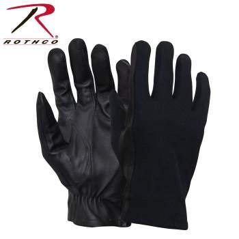 Kevlar & Leather Tactical Gloves, Kevlar / Leather Tactical Gloves, Kevlar and Leather Tactical Gloves, Kevlar Leather Tactical Gloves, kevlar protective gloves, gloves with kevlar, kevlar cut resistant gloves, kevlar gloves cut-resistant, kevlar work gloves, cut-resistant gloves, cut-proof gloves, motorcycle gloves, riding gloves, motorcycle riding gloves, police work gloves, law enforcement gloves, law enforcement tactical gloves, tactical gloves, police officer gloves, police tactical gloves, army tactical gloves, shooting gloves, combat gloves, military gloves, airsoft gloves, cut resistant gloves, kevlar gloves, safety gloves, heat resistant gloves, firefighter gloves, fire gloves, fireproof gloves, fire retardant gloves, flame retardant gloves, fire-resistant gloves