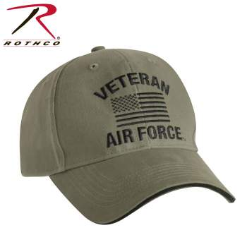 Rothco Vintage Veteran Low Profile Cap, rothco, rothco cap, hat, baseball cap, low profile cap, veteran cap, tactical cap, vintage, veteran, army cap, army, navy cap, navy, marine cap, marine, air force cap, air force caps, hats, tactical, Vintage Veteran Low Profile Cap, vintage veteran cap, low profile baseball cap, low profile cap, brim caps, baseball hats, tactical vintage low profile cap, cap with sweatband, long-lasting cap, american flag cap