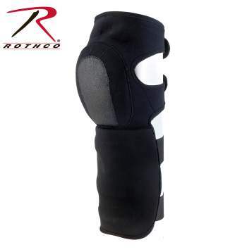 shin guards,neoprene guards,neoprene shin guards,tactical pads,tactical shin pads,shin protection,public safety gear,tactical gear,tactical padding
