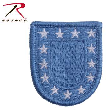 rothco us army flash patch, u.s. army flash patch, us army flash patch, us army patch, army patch, army flash patch, military patch, army patches, military patches, military flash patches, us army patches, army uniform patches
