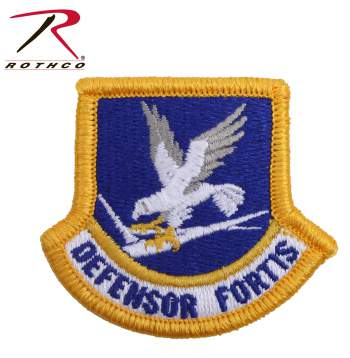 rothco us air force flash patch, us air force flash patch, us air force patch, air force patch, U.s. air force patch, air force flash patch, military patch, air force patches, usaf patches, military patches, military flash patches
