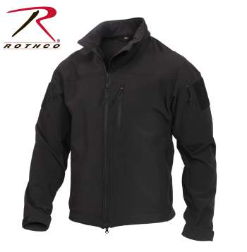 rothco stealth ops soft shell tactical jacket, stealth ops soft shell tactical jacket, stealth jacket, soft shell tactical jacket, tactical jacket, soft shell jacket, rothco jacket, tactical jackets, lightweight tactical jacket, tactical soft shell jacket, tactical soft shell jacket, rothco jackets, tactical, tactical jackets, military jackets, winter jacket, tactical winter jacket