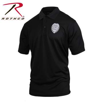 security shirt, security golf shirt, security polo shirt, security guard shirt, security polo, uniform polo shirt, security golf shirt, collared shirt, performance polo, performance security polo, performance shirt, performance security shirt, security badge, security badge shirt, security badge polo, uniform supplies, security guard uniforms, security guard,
