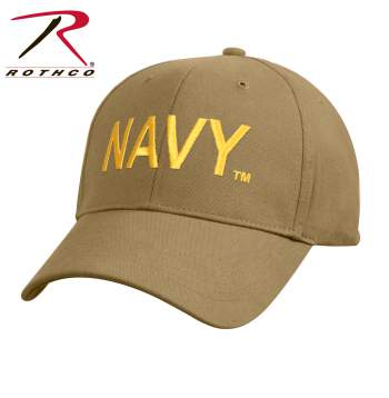 Rothco Low Profile Navy Cap, navy caps, us navy caps, us navy hats, navy ballcap, naval caps, navy ball caps, us navy hat, us navy caps, naval hats, navy military hats, united states navy hats, navy hat, us navy ball caps, navy ball cap, military ball caps navy, us navy baseball cap, cap navy, naval cap, navy ballcap, rothco hat