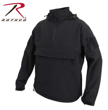 tactical anorak parka, concealed carry soft shell anorak parka, anorak parka, parka, concealed carry, soft shell parka, soft shell anorak, concealed carry parka, concealed carry anorak, cold weather parka, rain parka, tactical parka, concealed carry jacket, tactical jacket, tactical pullover, soft shell pullover, ccw, cc, ccw jacket, concealed carry pullover, concealed carry weapon, concealed carry holster,