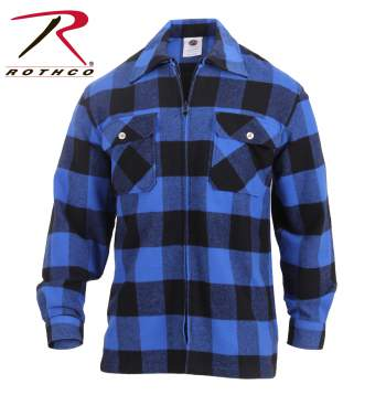 concealed carry, concealed carry wear, conceal carry, ccw, ccw clothing, concealment clothing, conceal and carry, concealed carry options, concealed carry apparel, concealed carry shirts, flannel shirts, flannel shirts for men, mens flannels, plaid flannel shirt, plaid flannel, red and black flannel, concealment clothing, gun concealment clothing, covert carry, gun concealment clothing, tactical shirts, tactical shirts concealed carry, ccw apparel, concealed carry shirt, concealment shirt, EDC clothing,