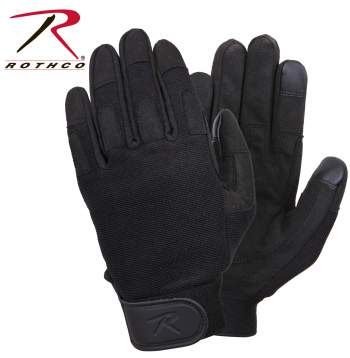 Rothco Touch Screen All Purpose Duty Gloves, Rothco touch screen duty gloves, Rothco touch screen all purpose gloves, Rothco touch screen gloves, Rothco all purpose duty gloves, Rothco all purpose gloves, Rothco duty gloves, Rothco gloves, Touch Screen All Purpose Duty Gloves, touch screen duty gloves, touch screen all purpose gloves, touch screen gloves, all purpose duty gloves, all purpose gloves, duty gloves, gloves, technology gloves, tech gloves, military gloves, winter gear, cold weather gear, tactical gloves, law enforcement gloves, Rothco gloves, police gloves, military combat gloves