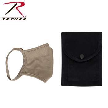 face mask, pouch, face mask pouch, face mask carrying case, ppe gear, ppe, mask storage, tactical pouch, canvas pouch, pouch, pouches, military pouches, facemask