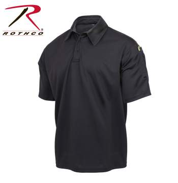 Rothco tactical polo shirt, tactical polo shirt, tactical shirt, polo shirt, tactical polo, Rothco tactical polo t-shirt, tactical polo t-shirt, tactical t-shirt, polo t-shirt, tactical t-polo, polo, tactical, tactical polo shirts, tactical shirts, polo shirts, tactical polos, tactical polo t-shirts, tactical t-shirts, polo t-shirts, polo uniform shirts, polo uniform t-shirt, polo uniform shirt, polo uniform t-shirts, tactical polo uniform t-shirts, tactical polo uniform shirts, tactical polo uniform t-shirt, tactical polo uniform shirt, tactical uniform shirt, tactical uniform t-shirt, tactical uniform shirts, tactical uniform t-shirts, performance polo, tactical performance polo shirt,
