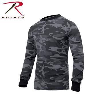 Rothco long sleeve camo t-shirt, Rothco long sleeve camo tshirt, long sleeve camo, long sleeve camo t-shirt, long sleeve camo tshirt, long-sleeve t-shirt, t-shirts, tee, tee shirts, t-shirt, long sleeve shirt, long sleeve, camo shirt, long sleeve camo shirt, causal top, causal camo top, camo shirts, camouflage, camouflage shirts, woodland camo shirts, digital camo, digital long sleeve camo tshirt, camouflage shirts, camo long sleeve, mens long sleeve tshirts, long sleeve camo t shirts