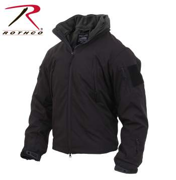 Rothco 3-in-1 Spec Ops Soft Shell Jacket, 3-in-1 Spec Ops Soft Shell Jacket, 3-in-1 Spec Ops Jacket, 3-in-1 Soft Shell Jacket, 3-in-1 Jacket, 3in1 Jacket, Three in One Jacket, Spec Ops Soft Shell Jacket, Spec Ops Jacket, Soft Shell Jacket, softshell, shell jacket, soft shell jacket with hood, Special Ops Jacket, special ops tactical, tactical softshell jacket, ops tactical, security coat, military softshell jacket, Special Operations Jacket, tactical jacket, military jacket, special operations equipment, spec ops gear, tactical soft shell jacket, military soft shell jacket, rocthco tactical jacket, tactical jacket, special ops tactical soft shell jacket, tactical soft shell, rothco soft shell jacket, spec ops jacket, special ops coat, military special ops soft shell jacket, 3 in 1, 3-in-1, three in one, army jacket, us army jacket
