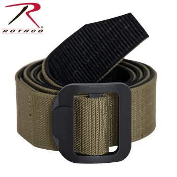 Rothco Nylon Reversible Riggers Belt, Heavy Duty Riggers Belt, Riggers Belt, Nylon Riggers Belt, Reversible Riggers Belt, Reversible Belt, tactical riggers belt, nylon riggers belt, army rigger belt, tactical belt, military belt, army belt, heavy-duty belt, tactical belt, duty belt, riggers belt, adjustable belt, reversible dress belt, double-sided belt, tactical belt, nylon tactical belt, tactical shooting belt, tactical work belt, military tactical belt, tactical carry belt, tactical duty belt, tactical gear belt, police tactical belt, law enforcement belt, nylon duty belt, nylon gun belt
