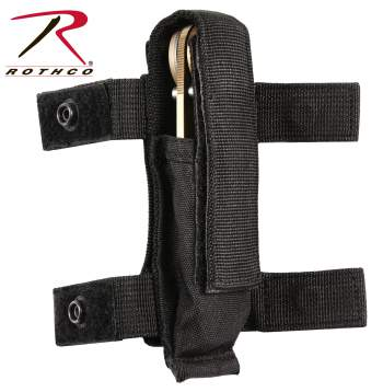 Knife Sheaths,government issue knife sheaths,sheaths,combat knife,combat knives,military knife,military knives,rothco