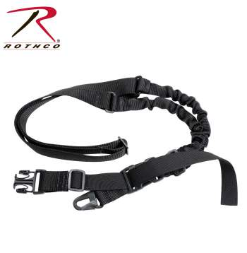 Rothco Tactical Single Point Sling, Tactical Single Point Sling, Single Point Sling, Single Sling, One Point Sling, 1 Point Sling, AR 15 Single Point Sling, AR 15 1 Point Sling, M4 Single Point Sling, Single Point Harness, Single Point Rifle Slings, One Point Tactical Sling, Tactical Sling, Single Point Weapon Sling, 1 Point Bungee Sling, 1 Point Tactical Sling, 1 Point Rifle Sling, Single Point Bungee Rifle Sling, Single Point Bungee Sling, Single Point Gun Sling, Sling, Gun Sling, Rifle Sling, Firearm Sling, Army Sling, Military Sling