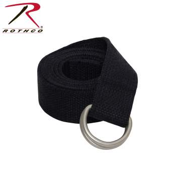 web belts,web belt,military web belts,army belt,web military belt,army web belt,military  web belt,fashion belt,belt,belts,double loop belt, bet, men's belts, cotton belts, army belt, rothco belt, d ring, d-ring, dring, d ring belts