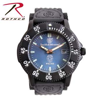police watches, police watch, watch, smith & wesson watches, tactical watch, waterproof watch, smith an wesson, S&M, police watch, tactical watch