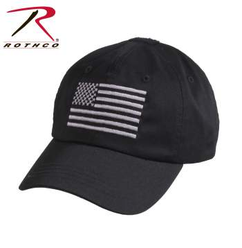 multicam operator tactical cap with us flag, multicam, operator tactical cap, multicam cap, multicam caps, multicam hat, multicam hats, cap with US flag, caps with us flag, us flag cap, us flag caps, us flag hat, tactical caps, tactical cap, tactical hat, tactical hats, multicam tactical cap, multicam tactical caps, multicam tactical hats, operator cap, operator caps, operator hat, operator hats, ball caps, multi-cam,