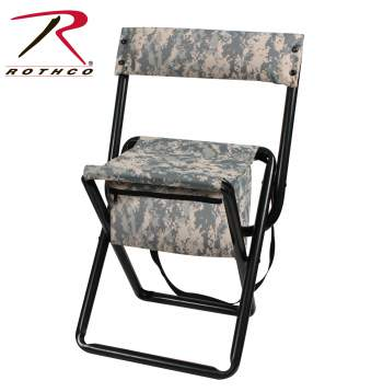 Rothco Deluxe Camo Stool w/ Pouch, Rothco deluxe camo stool with pouch, rothco deluxe camo stool, Rothco deluxe stool, Rothco deluxe camping stool, Rothco camo stool, Rothco camo stool with pouch, deluxe camo stool with pouch, deluxe camo stool, deluxe stool, deluxe camo stool w/ pouch, deluxe stool w/ pouch, camo stool w/ pouch, stool with pouch, camo stool, camping stool, stool, portable stool, portable chair, chair with pouch, portable chair with pouch, portable stool with pouch, folding camp stool, portable chairs, Rothco camo, portable folding chair, collapsible chair, hunting stool, camo stool, Camo folding stool, portable folding stool, camping gear, camping accessories, hunting gear, hunting accessories, portable folding chairs, portable stools