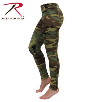 workout gear, workout clothing, workout pants, yoga pants, Rothco Womens Performance Pants, Rothco womens pants, Rothco performance pants, Rothco pants, womens performance pants, womens pants, performance pants, pants, performance gear, performance clothing, workout leggings, performance leggings , leggings, compression, silkie
